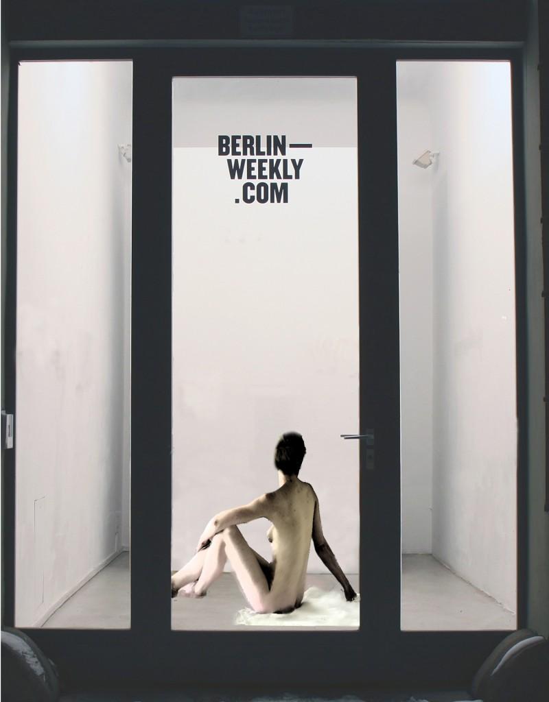 August 03_Berlin-Weekly