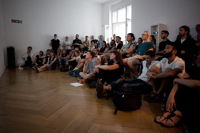 web_PSF-Day1-Sascha_Krautz_MG_2520