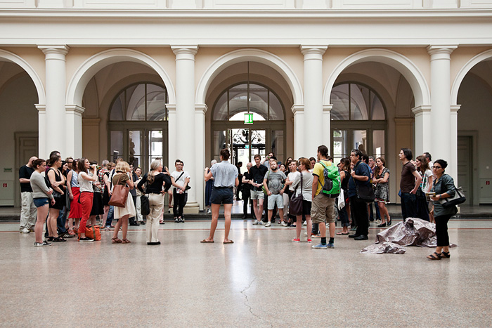web_Project-Space-Festival_Day8_Kleine-Humboldt-Galerie_Markus_Georg_IMG_9971