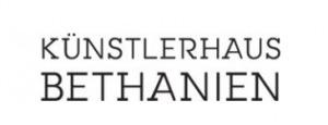 Bethanien-Logo-300x187