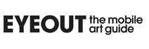EYEOUT_logo