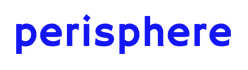 Perisphere_Logo