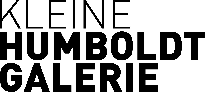 Verzauberkunst Khg Berlin Referenz Von Khg_logo_big