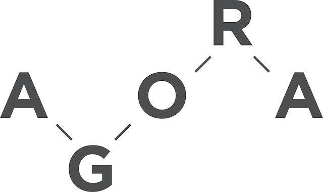 LOGO_AGORA