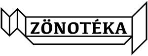 Zoenoteka-logo