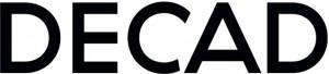 decad-logo-small