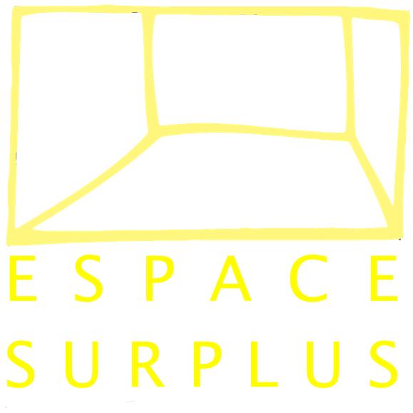 espace_surplus_logo_neu frei gelb
