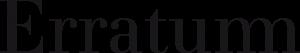 logo_erratum(1)