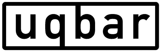 uqbar_Logo_sw