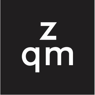 zqm_nb_illu8