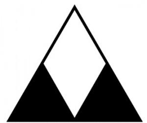 Archive-Kabinett_logo1
