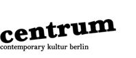 Centrum-logo-final