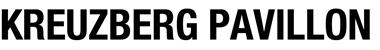 KP_logo1