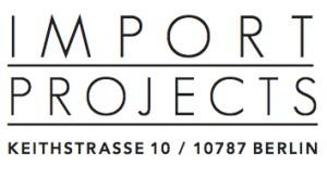 Import-logo1