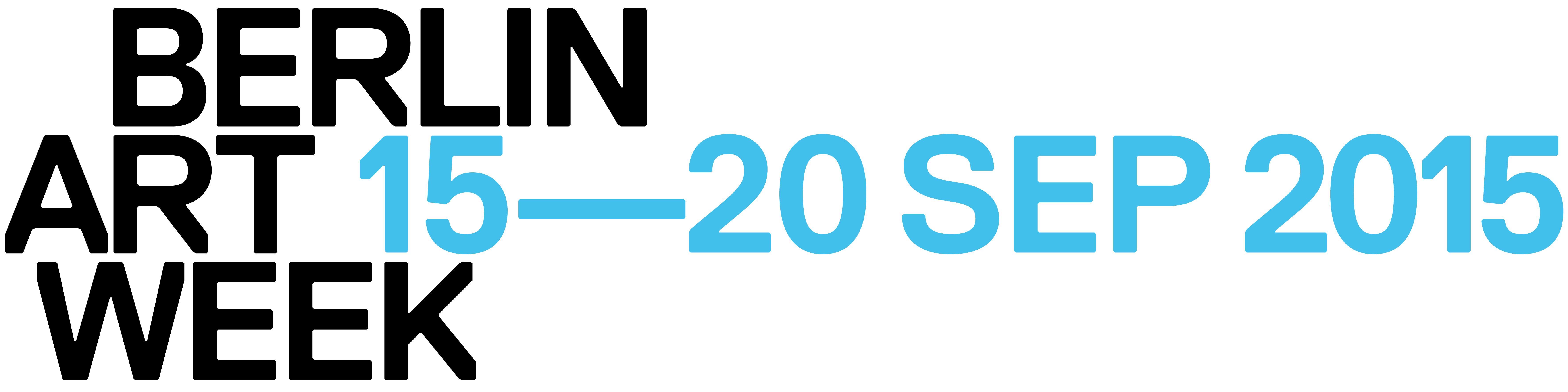 BAW15_Logo_CMYK