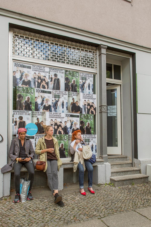 BAW_18092015_030_KreuzbergPavillon_G