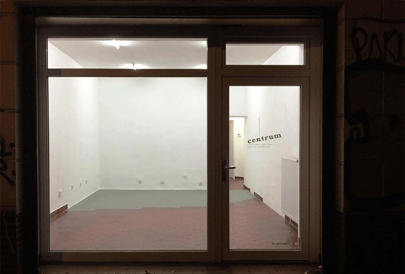 Centrum-raum-psf2016