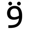G9_logo_psf2016