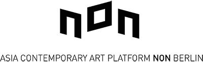 NONBerlin-Logopsf2016