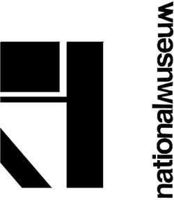 RadicalPraxes-Logo-psf2016