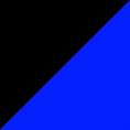 Santa Lucia Web Icon_100x100