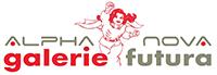alpha-nova-logo-psf2016