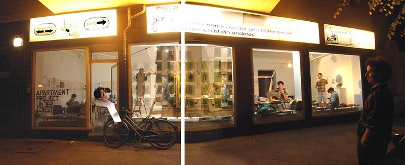 apt-prj-facade-2i