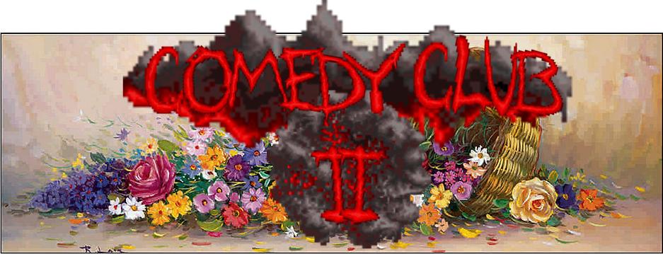 comedy-club-event-neu1