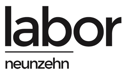 laborneunzehn-logo.psf2016