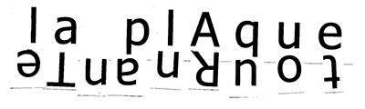laplaquetournante-logo-psf2016
