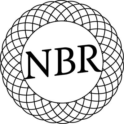 neueberlinerraum-Logo-psf2016