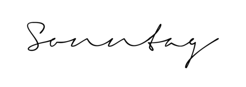 sonntag-logo-psf2016