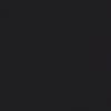 ASKHELMUT_logo-2016