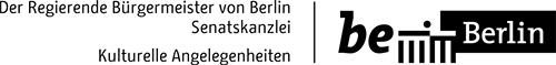 berlin-senat