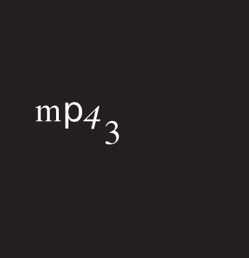 mp43-logo-psf2016
