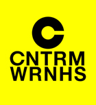 CNTRM_logo_web