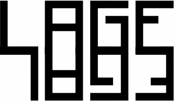 LOGO_LAGE-EGAL