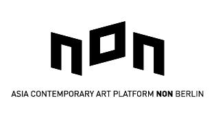 NON_logo_black_web