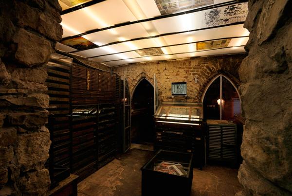 Untergrundmuseum800