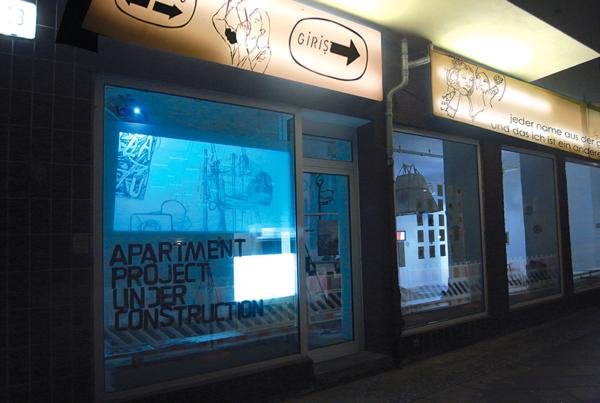 apt-berlin-facade800px