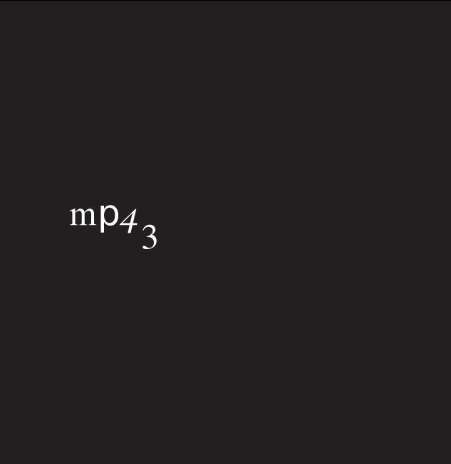 mp43_projektraum für das periphere_logo