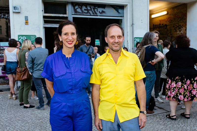 29.08.2018-Project Space Festival 2018- tête- André Wunstorf