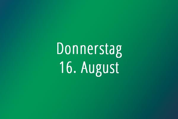Netzwerk freier Berliner Projekträume und -initiativen, Podiumsdikussion I