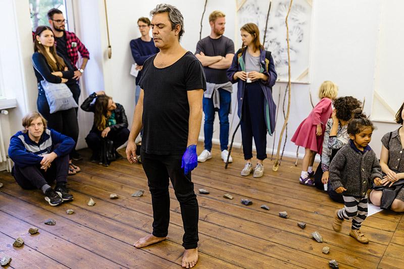 27.08.2018-PSF 2018-Grimmuseum-André Wunstorf