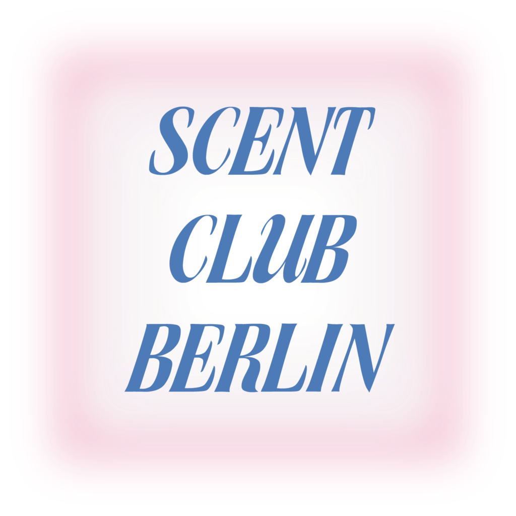 scent club