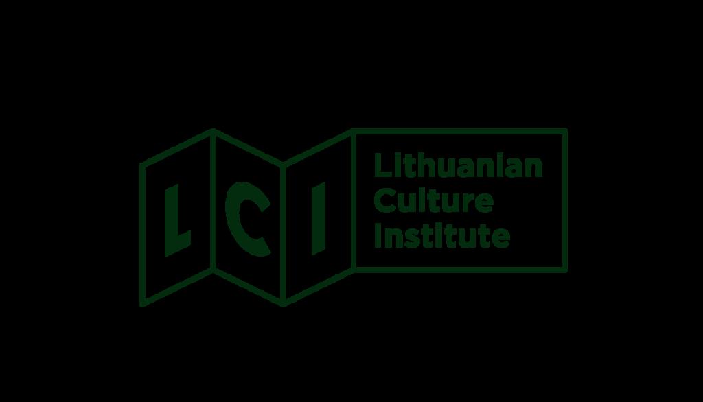 LCI-tamszalias-skaidrus-1200px