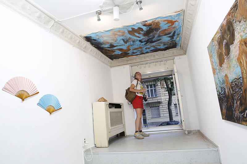 psf2018-11m2-Joanna Kosowska