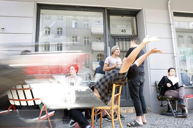 2018.08.11_PSF_Gruentaler9-Joanna Kosowska
