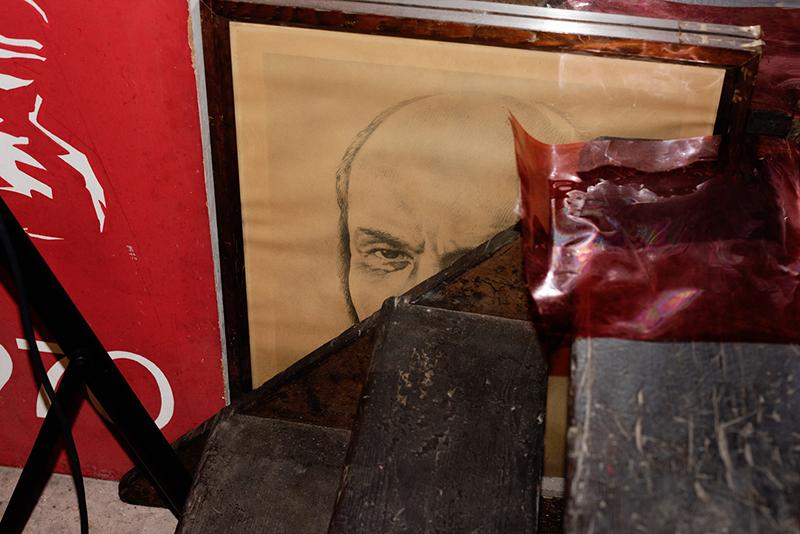 18.08.2018-psf2018-Untergrungmuseum U144-Piotr Pietrus
