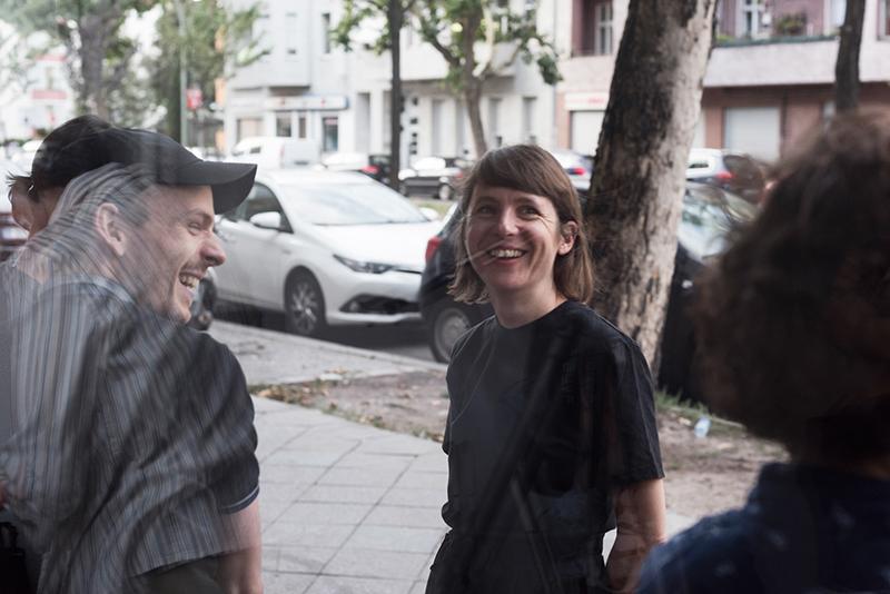 05.08.2018-psf-uqbar-Piotr Pietrus
